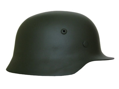 WH Helm M35